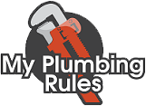 My Plumbing Rules – Professional Plumber
